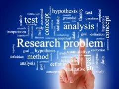 what is communication research definition