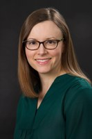 Associate Teaching Professor Mary High to Join CAS Faculty