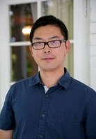 Faculty Spotlight: Professor Shen announced as new Editor-in-Chief for Communication Methods and Measures
