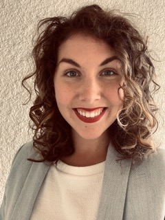 GRADS@WORK: PhD candidate accepts position as a Social Scientist with FDA