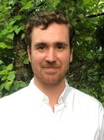 PhD candidate awarded Superior Teaching and Research Award