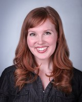 PhD candidate receives Graduate Fellowship in Ethical Inquiry