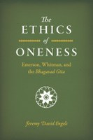 """Professor Engels featured in Penn State News, """"The Ethics of Oneness"""""""