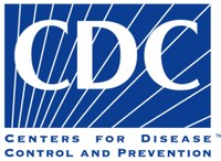 Professors Erina MacGeorge and Rachel Smith receive grant from the CDC