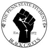 Statement from the Penn State Black Caucus
