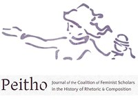 Peitho: Journal of the Coalition of Feminist Scholars in the History of Rhetoric and Composition